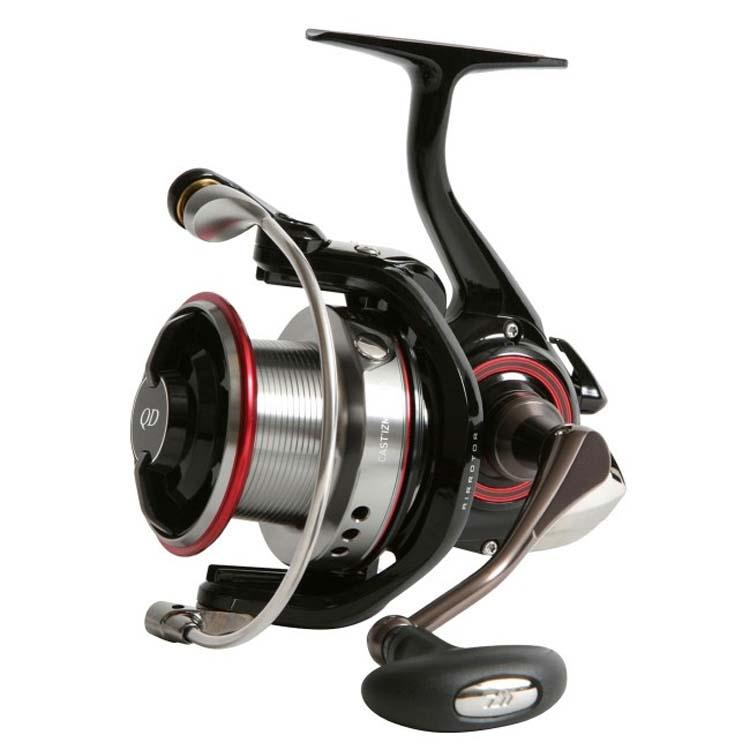 Daiwa CAST IZM QD A Japan