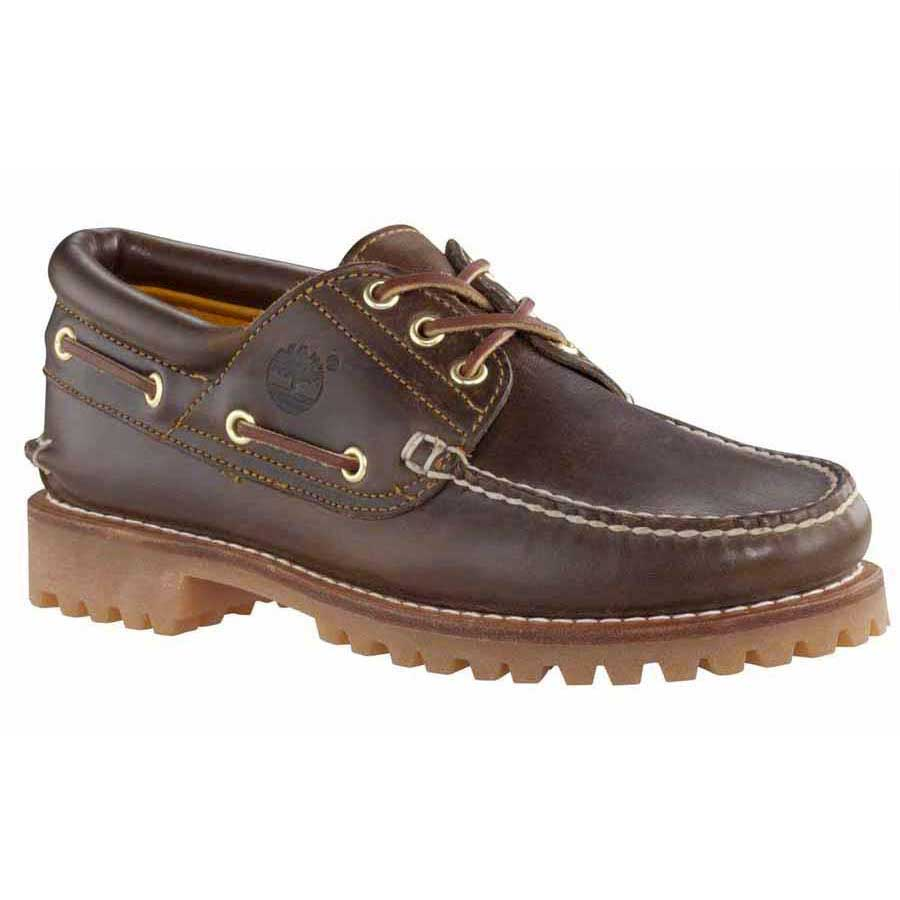 halbschuhe-timberland-3-eye-classic-lug-shoes-pull-up-wide-eu-41-brown