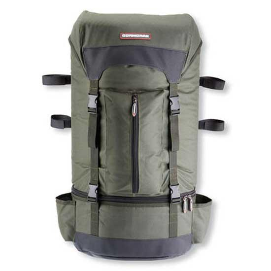 Cormoran Backpack