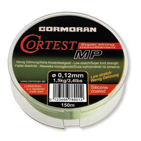 Cormoran Cortest MP 150m
