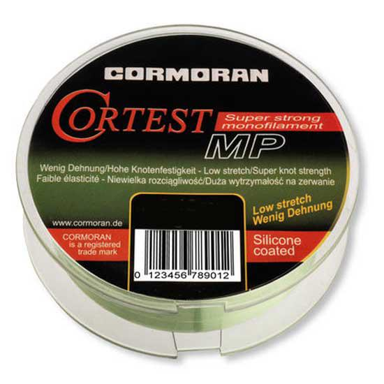 Cormoran Cortest MP 3200m