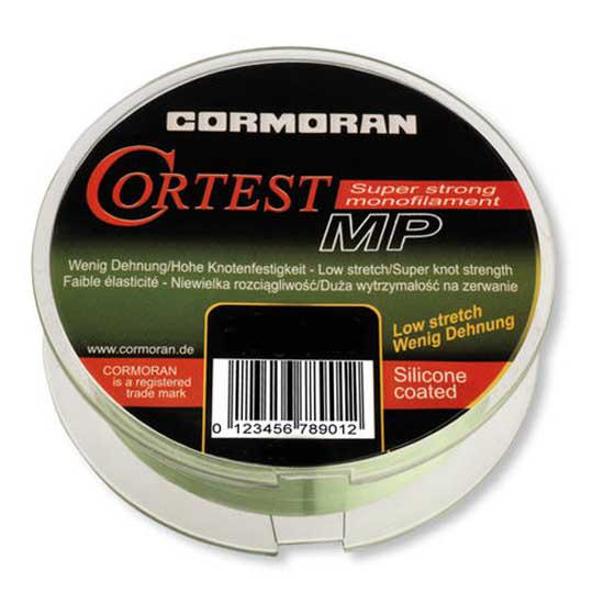 Cormoran Cortest MP 2200m