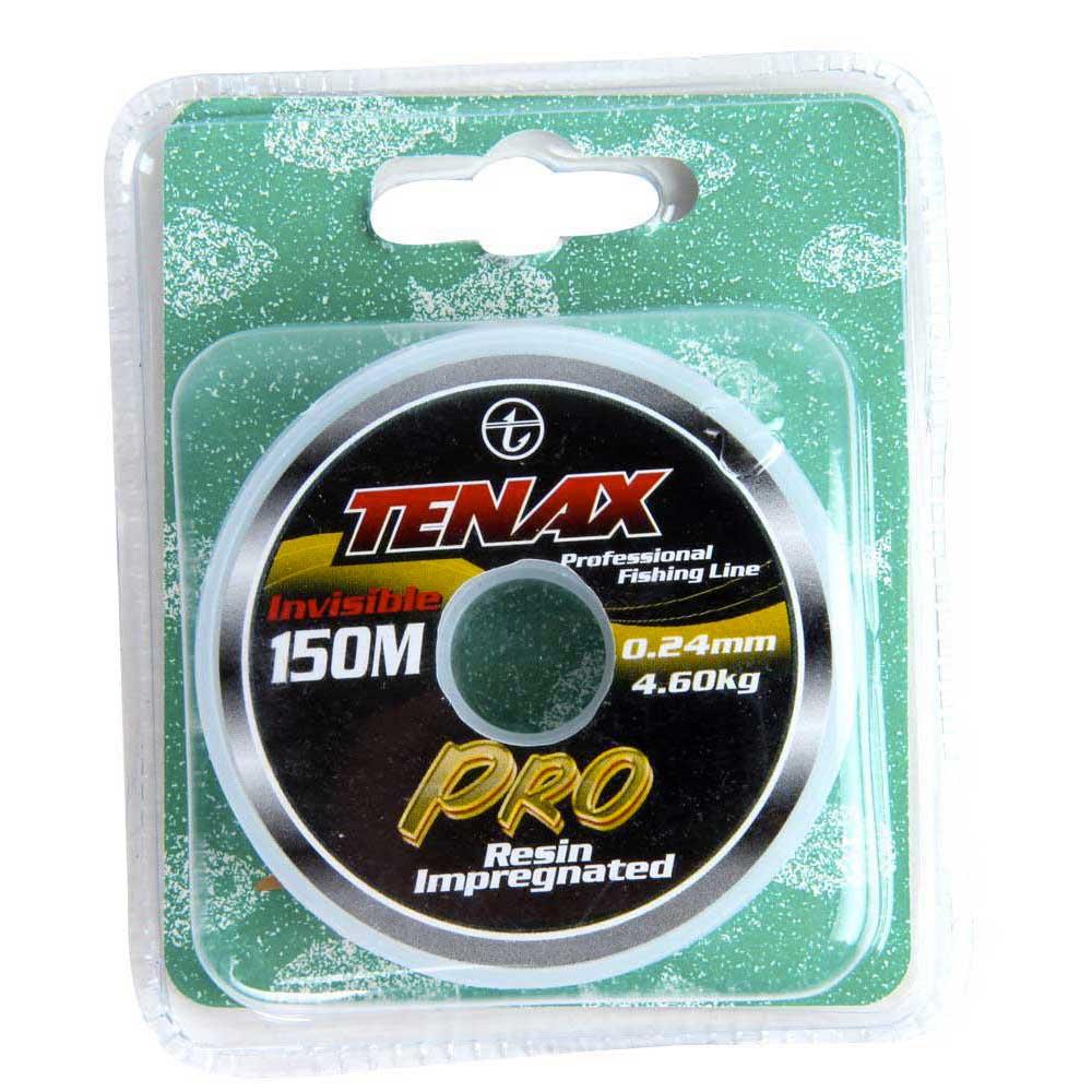 Líneas de pesca Tenax Pro 150m