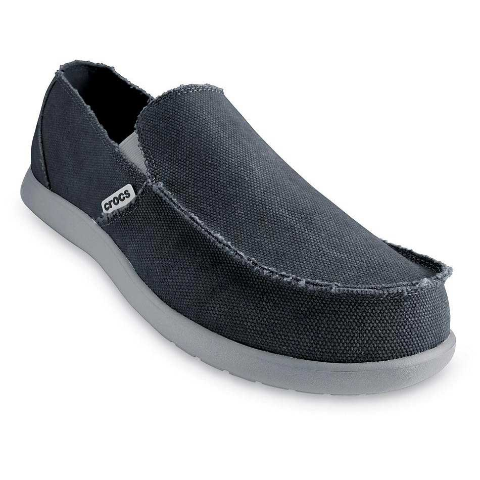 Crocs Santa Cruz  Light