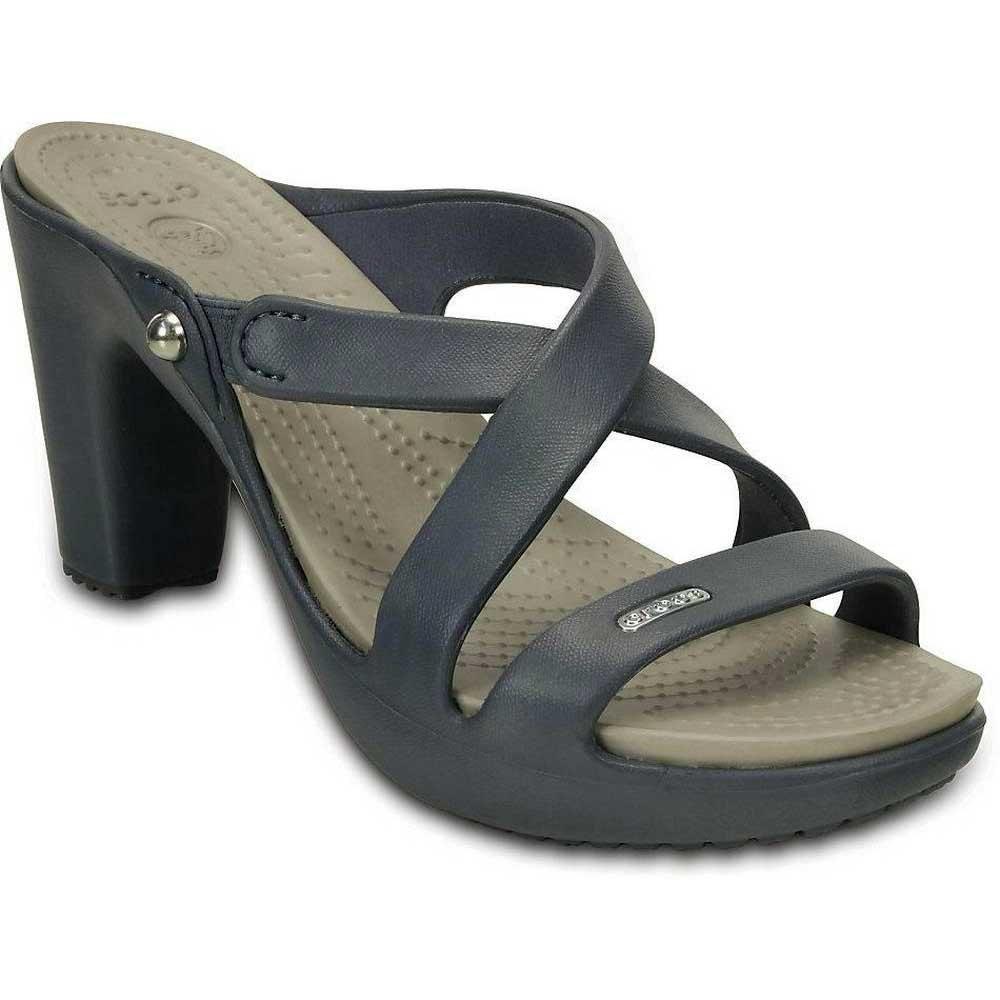 e64e5412559 Crocs Cyprus iv heel buy and offers on Waveinn
