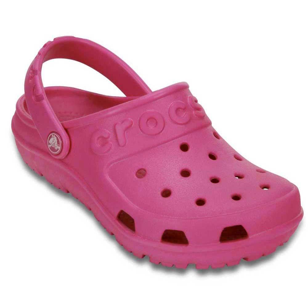clogs-crocs-hilo-eu-20-21-neon-magenta