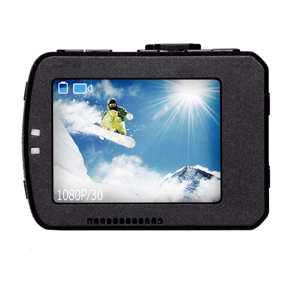 camera-k2-muvi-pinnagrip-full-hd