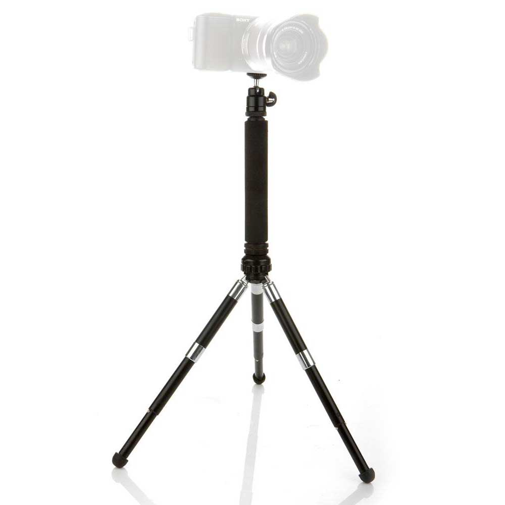 monopod-and-tripod-extensible-articulated