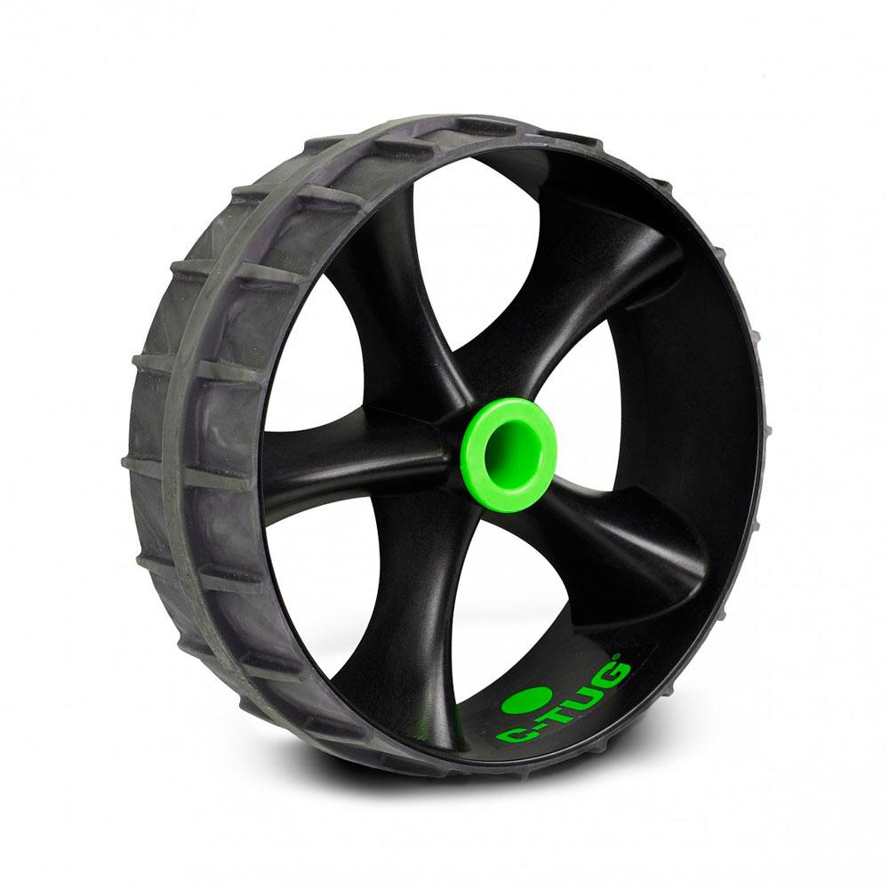 Railblaza Puncture Wheels for C-Tug Trolley