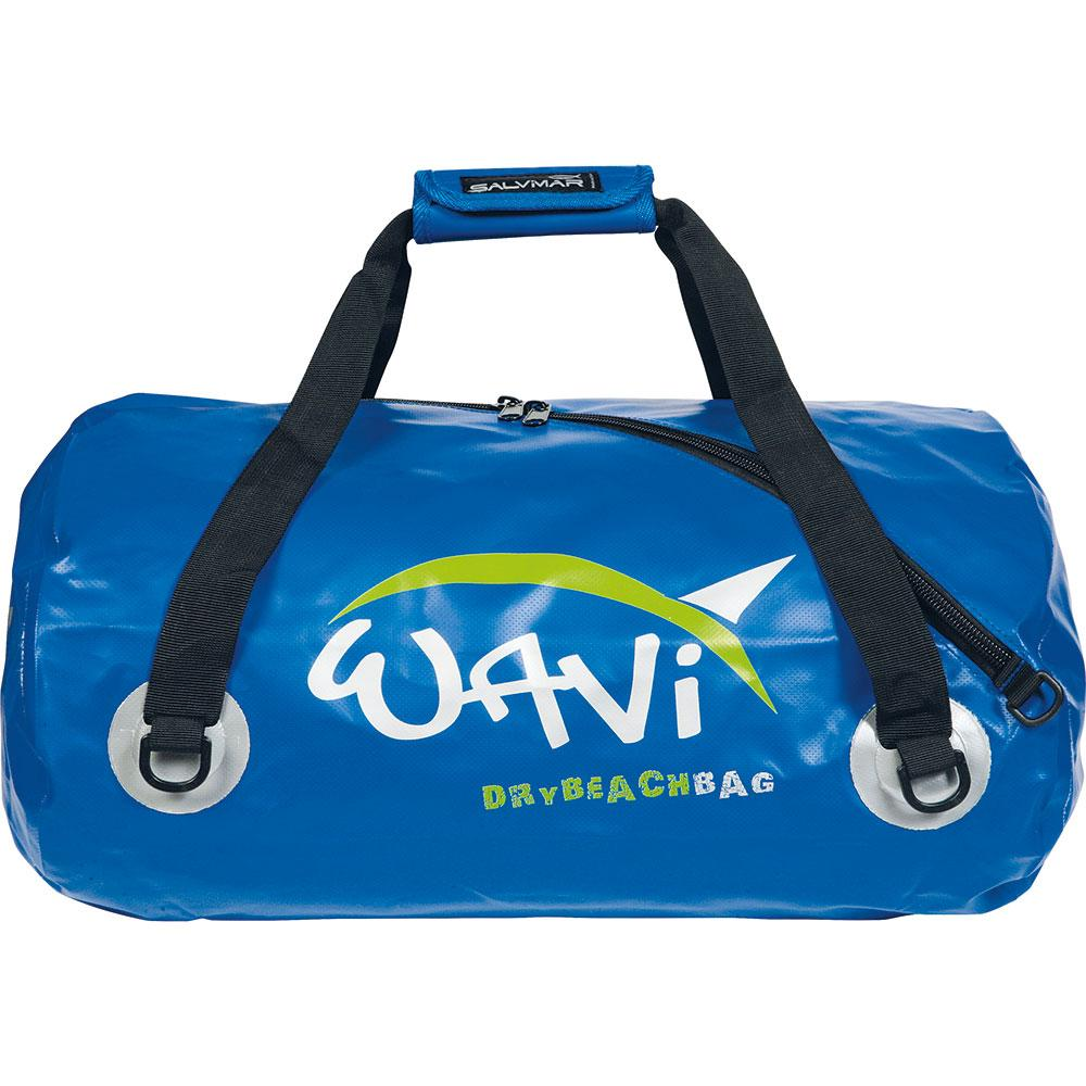 Wavi Waterproof Bag Dry Beach