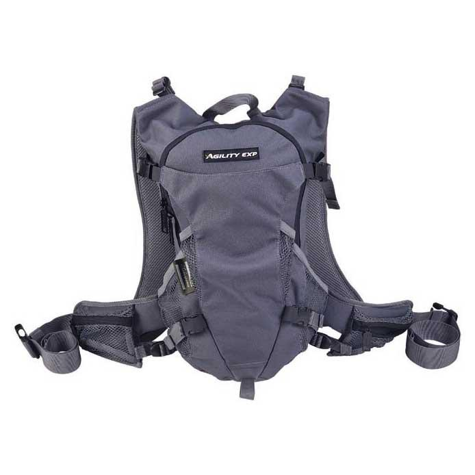 Shakespeare Agility EXP Backpack