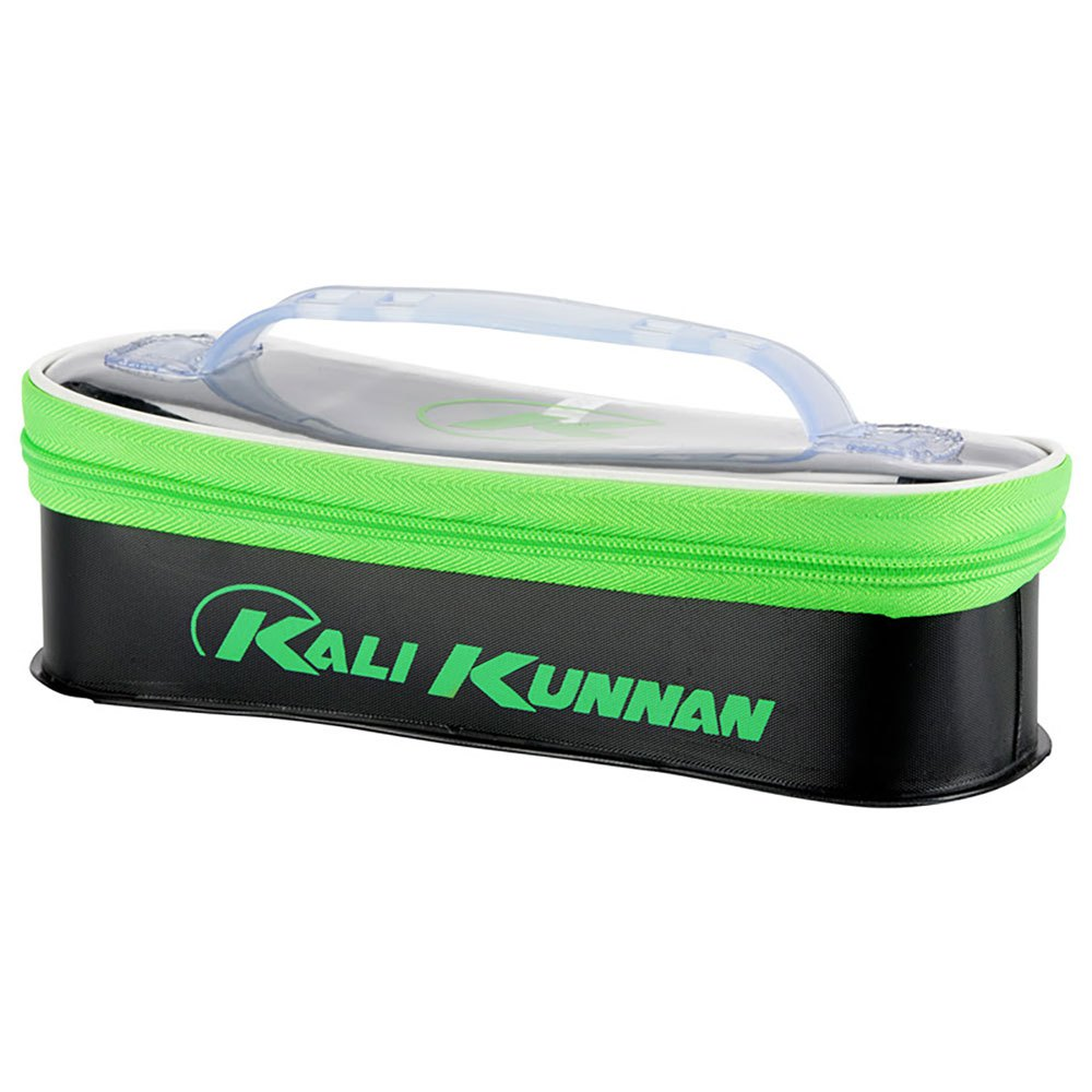 hullen-kali-kunnan-multifunction-pail