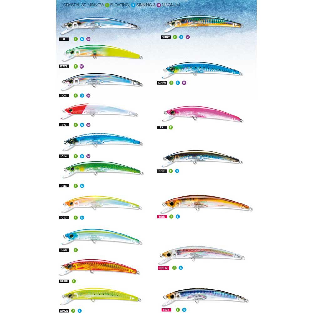 crystal-3d-minnow-floating-130mm