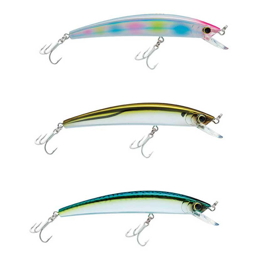 koder-yo-zuri-crystal-minnow-floating-130mm