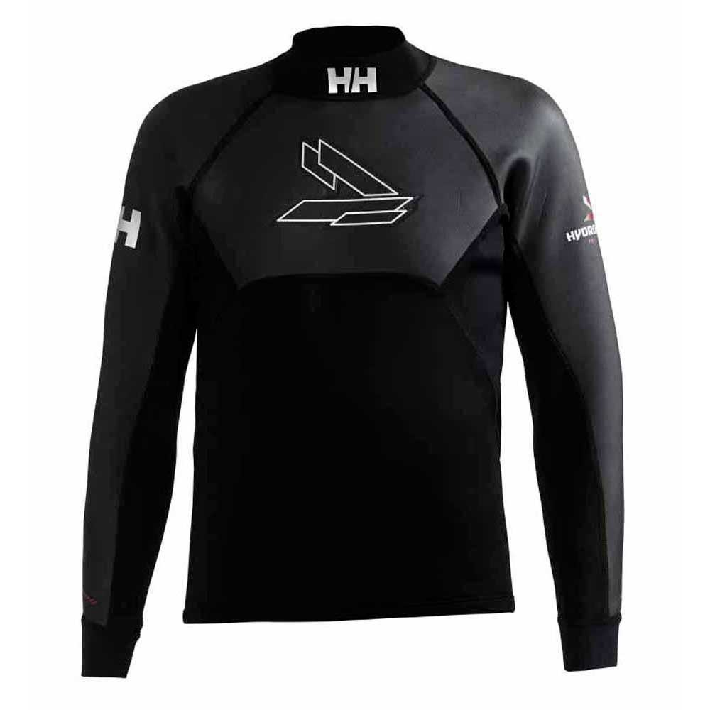 Helly hansen Blackline Neoprene Top