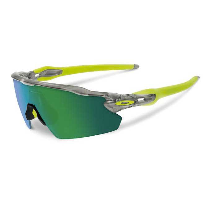 Oakley Radar EV Pitch Iridium