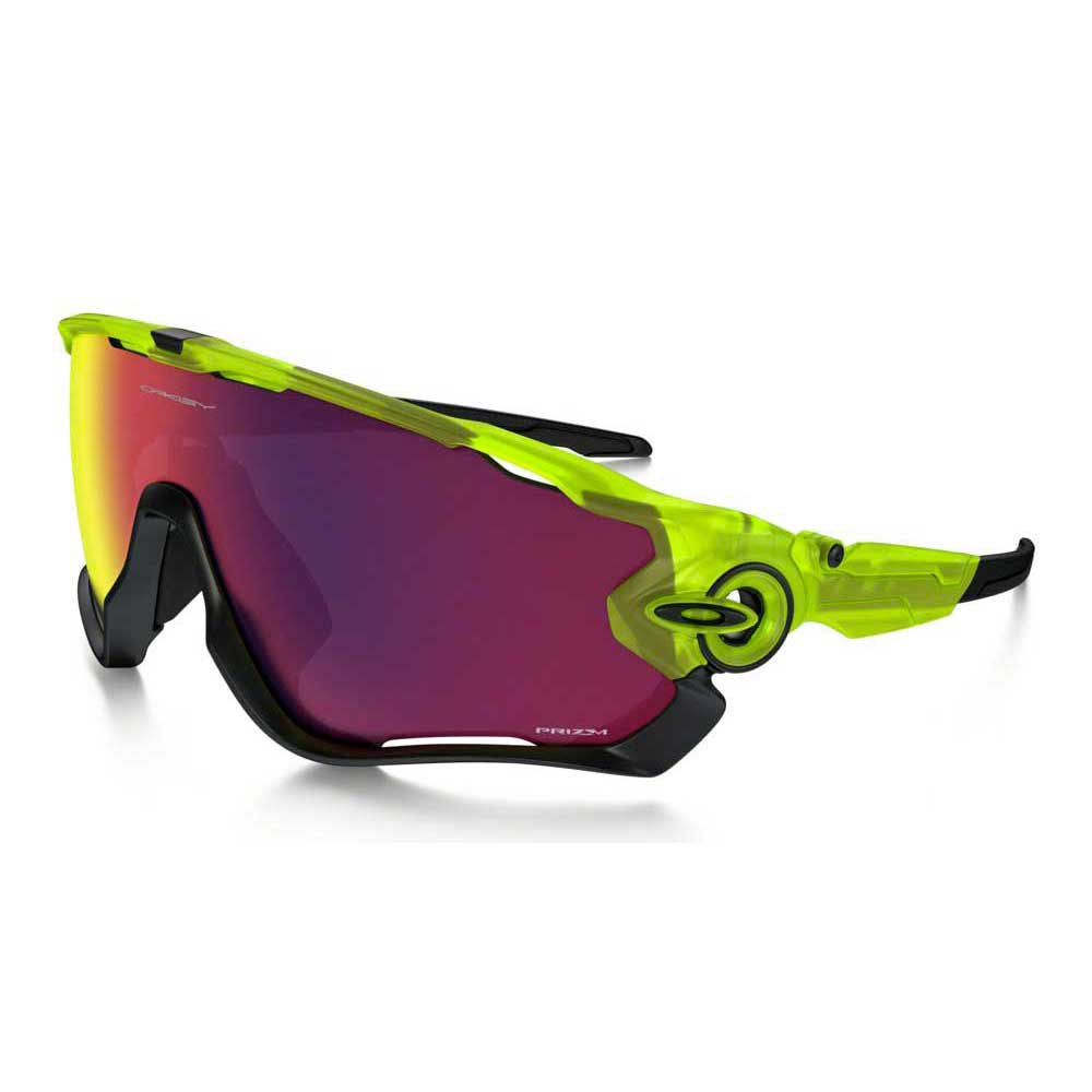 Oakley Jawbreaker 6 Month Limited