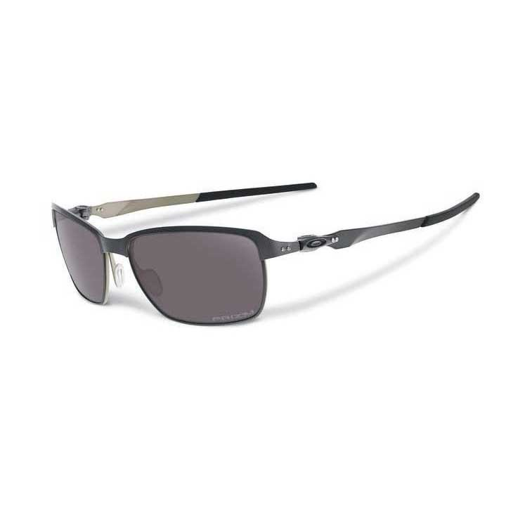 Oakley Tinfoil Carbon Covert Collection Polarized