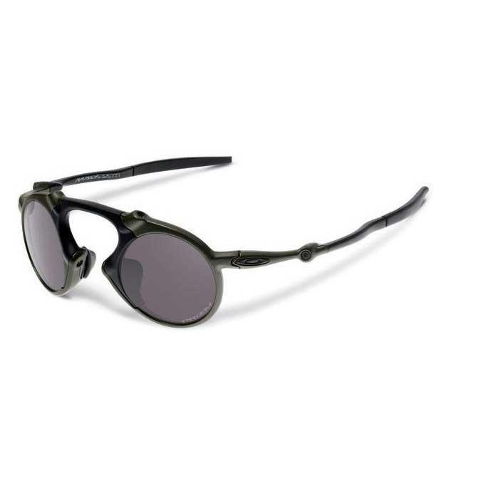 f465ac7c12 Oakley Madman Polarized buy and offers on Waveinn