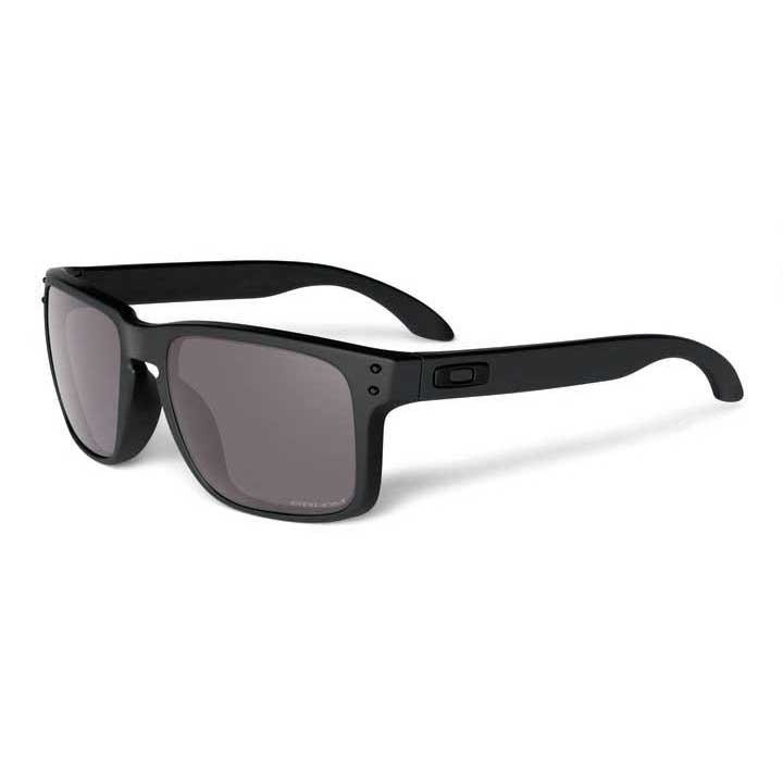 Oakley Holbrook Covert Collection Polarized