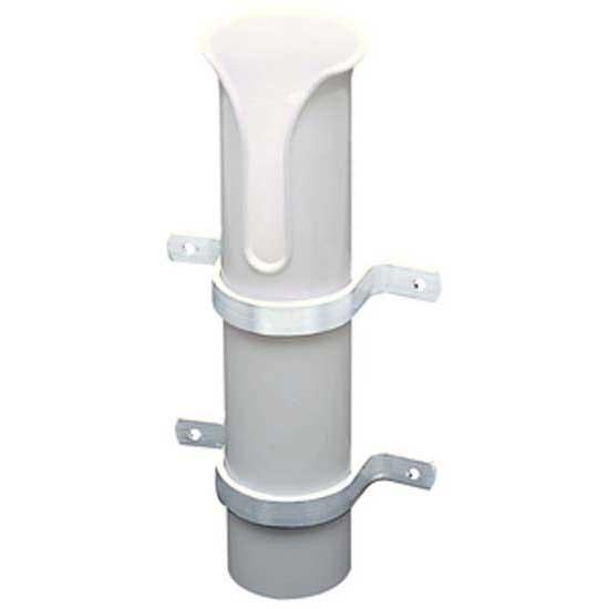 angelruten-seachoice-side-mount-pvc-one-size