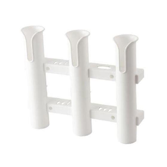 angelruten-sea-dog-line-tournament-rod-rack
