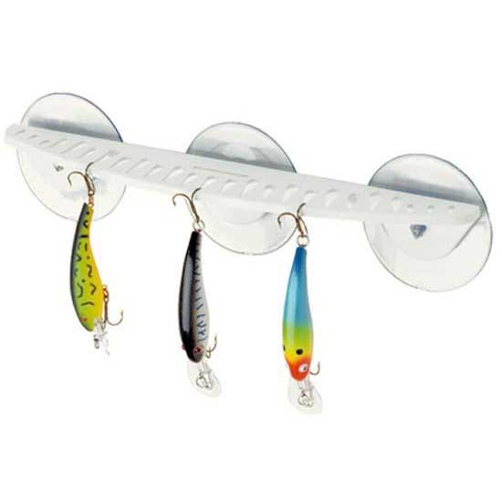 koder-seachoice-large-super-suction-lure-rack-one-size