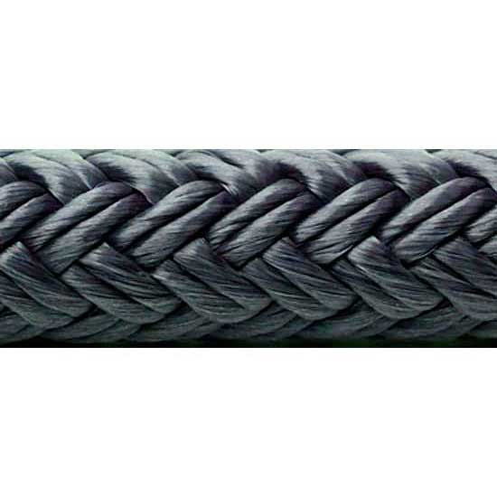Seachoice Double Braid Nylon 6.0