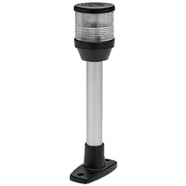 beleuchtung-seachoice-all-round