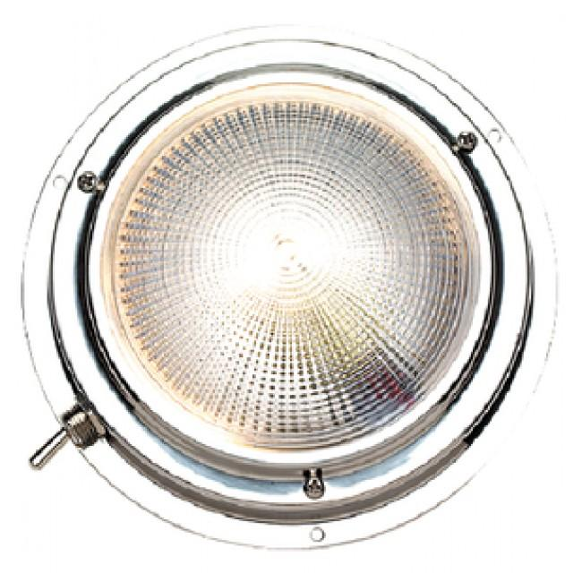 beleuchtung-seachoice-dome