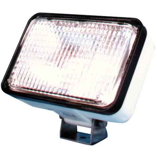 Seachoice Halogen Floodlight