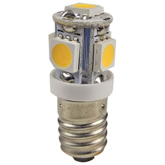beleuchtung-seachoice-portable-navigation