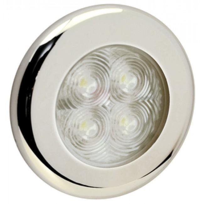 Seachoice LED Courtesy Interior