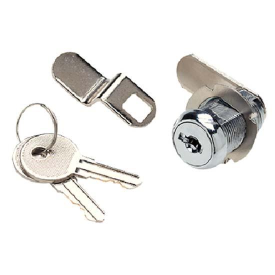 aufbewahrung-seachoice-cam-lock
