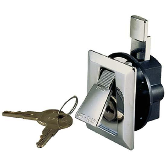 aufbewahrung-seachoice-flush-lock