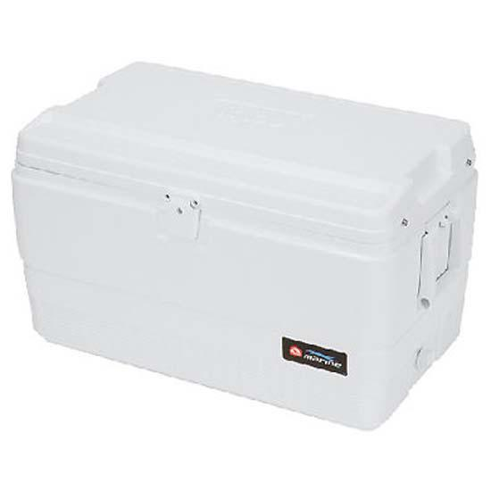 Igloo coolers UltraTherm Insulated