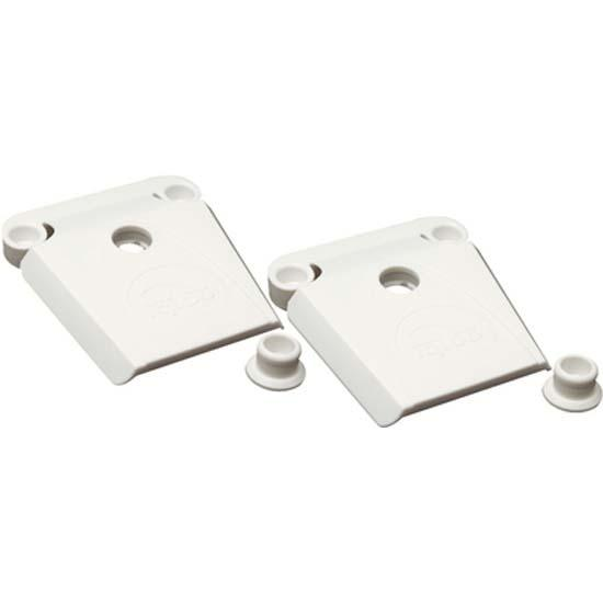 Seachoice Latch Set