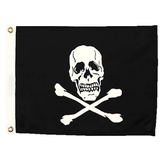 navigation-seachoice-jolly-roger