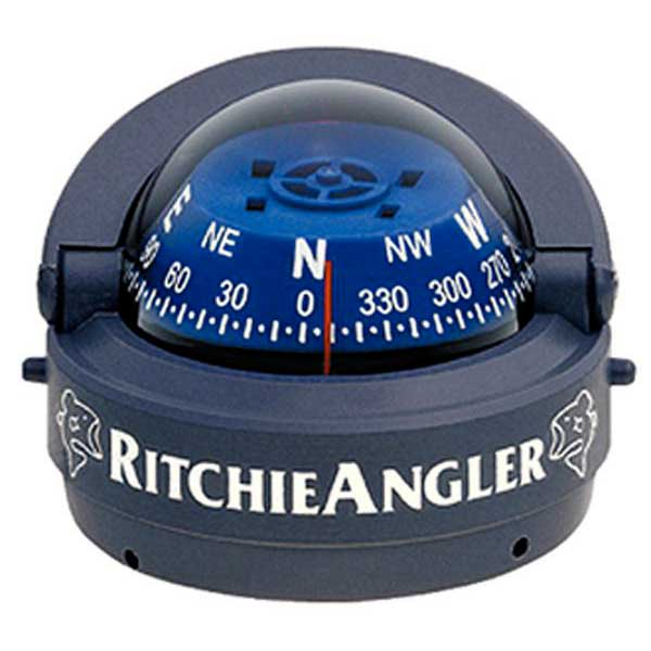Ritchie navigation Angler Surface