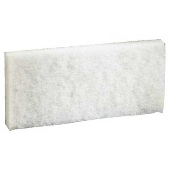 instandhaltung-und-reinigung-3m-doodle-bug-pad