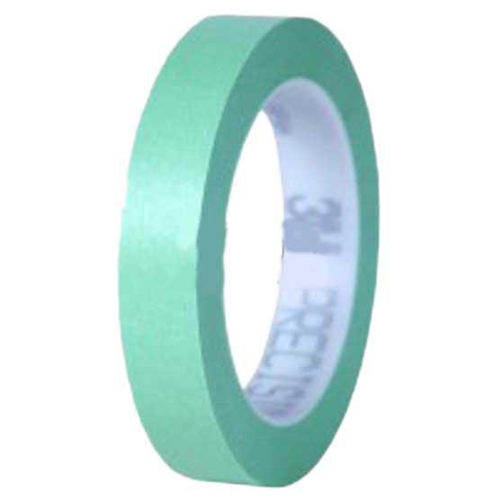 instandhaltung-und-reinigung-3m-precision-masking-tape