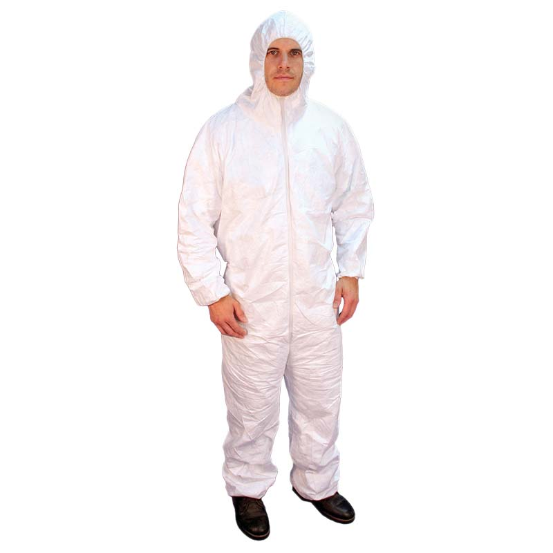 instandhaltung-und-reinigung-buffalo-micro-poroous-hooded-coverall