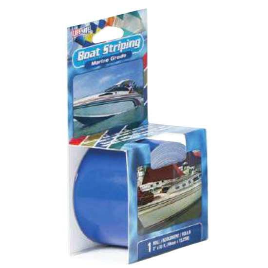 instandhaltung-und-reinigung-incom-boat-striping-tape-15-m