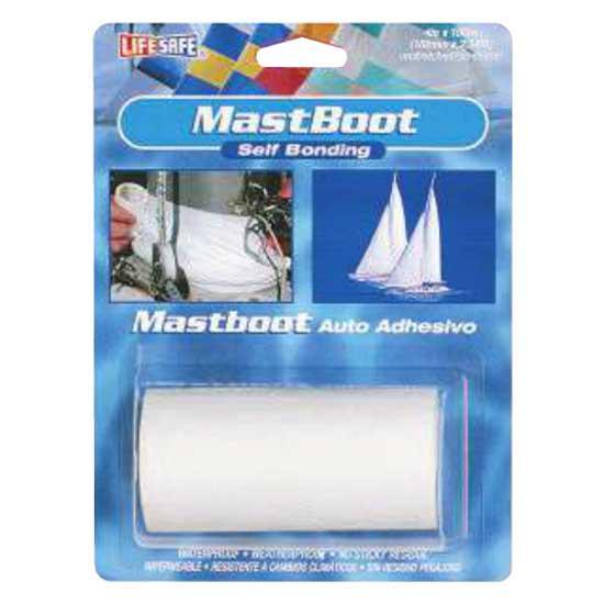 instandhaltung-und-reinigung-incom-mastboot-tape
