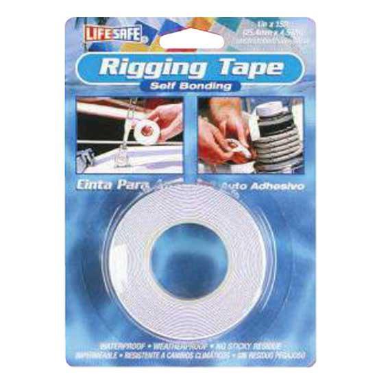 instandhaltung-und-reinigung-incom-rigging-tape