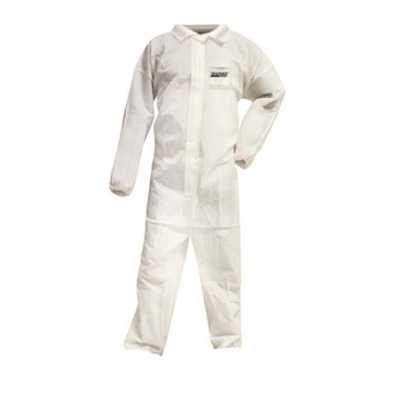 instandhaltung-und-reinigung-seachoice-deluxe-paint-coverall-suit