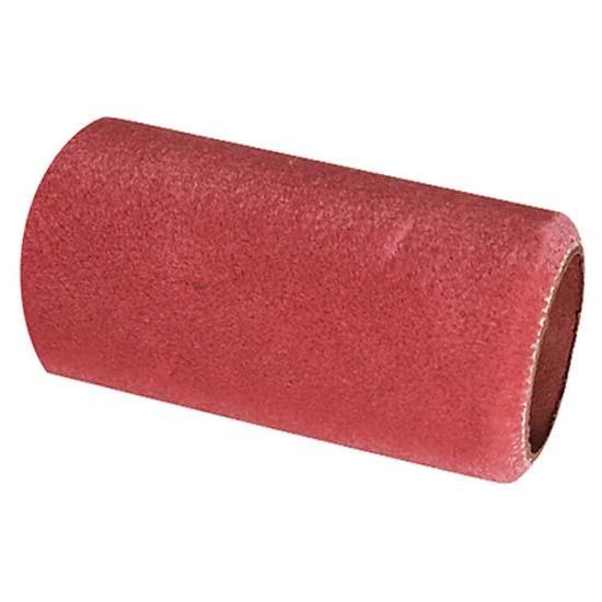 instandhaltung-und-reinigung-seachoice-mohair-roller-cover