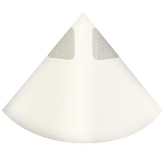 instandhaltung-und-reinigung-seachoice-paint-strainer-cone