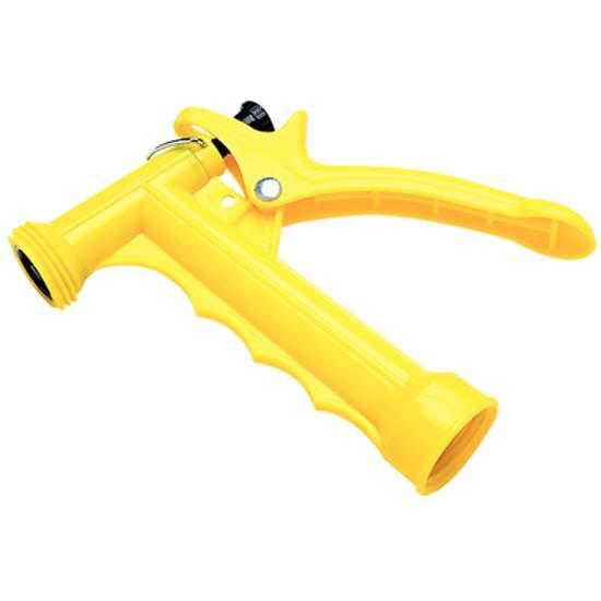 instandhaltung-und-reinigung-seachoice-plastic-hose-nozzle