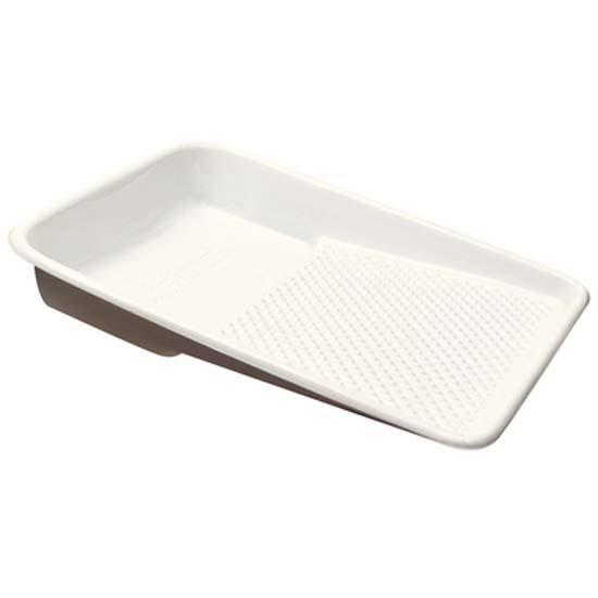 instandhaltung-und-reinigung-seachoice-plastic-paint-tray